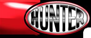 Hunter do Brasil